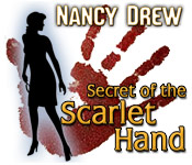 Nancy Drew games for girls