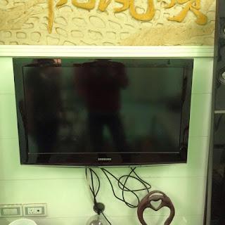 Cần bán thanh lý tivi cũ Samsung 32 inch giá rẻ TP.HCM