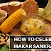 What is Makar Sankranti Festival? with pictures and videos