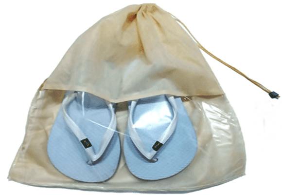Segredinhos-num-saco-para-sapatos