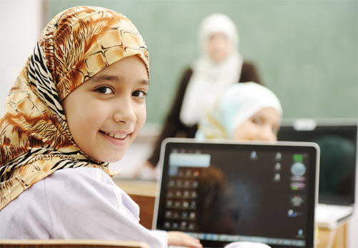 حل كتاب اللغة العربية للصف الثامن الفصل الأول والثاني