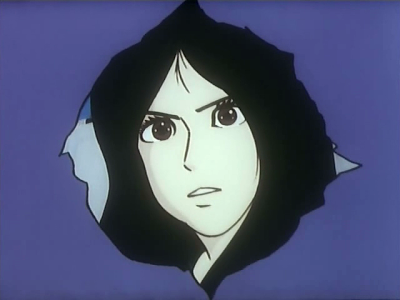 Riffs: Lupin the 3rd, Future Boy Conan, My Neighbor Totoro