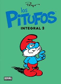 https://nuevavalquirias.com/los-pitufos-comic-comprar.html