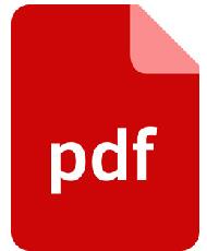 https://drive.google.com/file/d/1zxafddr_eCFWgB4n1pT6bw6FvSDucP4E/view?usp=sharing