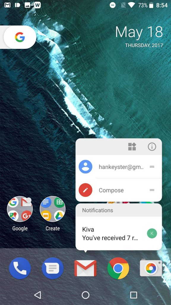 Updated] List of Android Smartphones To Receive Android 8 0