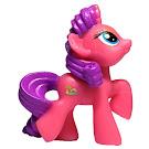 My Little Pony Wave 5 Island Rainbow Blind Bag Pony