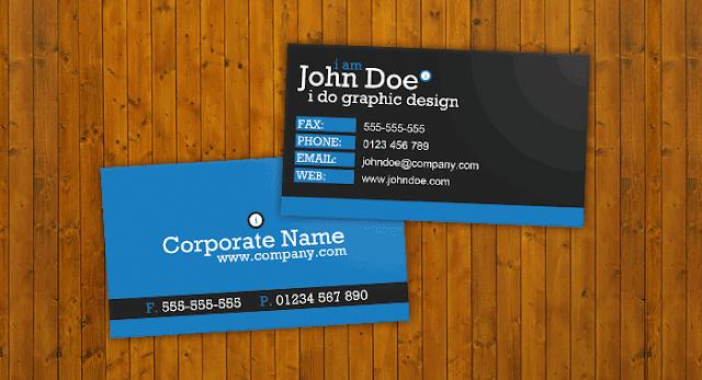 Jhon Doe kimdir