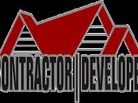 Lowongan Kerja Perusahaan Kontraktor dan Developer Januari 2018