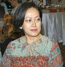 Inilah Nama Tokoh Penting Indonesia Yang Menpunyai Kekayaan 7 Turunan