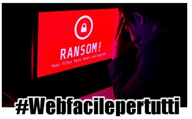 KillDisk | Attenti al finto ransomware che cancella tutti i tuoi dati