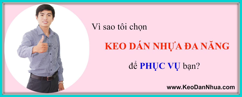 san-xuat-keo-dan-nhua-da-nang-de-khoi-nghiep-kinh-doanh