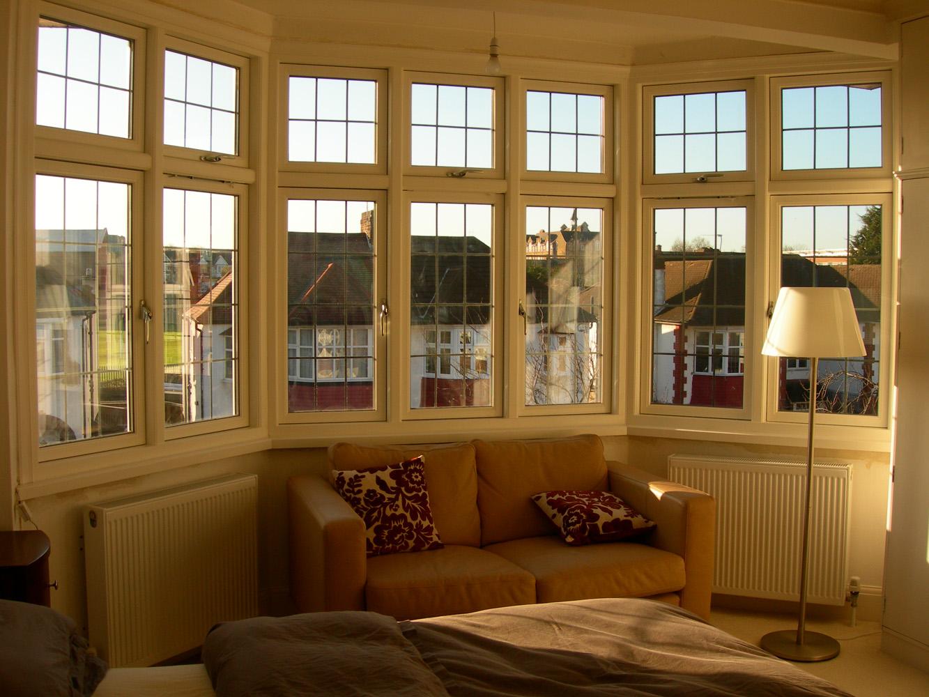 GLASS WINDOW DOOR DESIGN | Interior design ideas