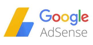 ما هي شركة ادسنس وشروط قبول المدونه في جوجل ادسنس 2018