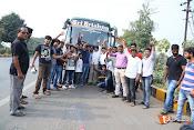 Saptagiri Express Success Meet-thumbnail-9