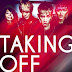 ONE OK ROCK - Taking Off Lirik dan Terjemahan