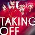 ONE OK ROCK - Taking Off Lirik dan Terjemahan