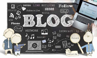 tips for bloggers, importent tips for blog, security tips for bloggers
