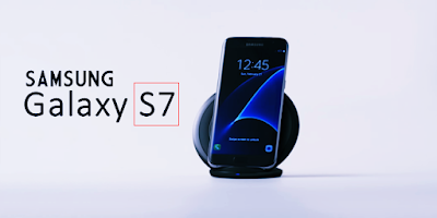Samsung Galaxy S7 Features ( Full Phone Specifications )