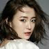Sinopsis Drama Korea Terbaru : Bravo My Life (2017)