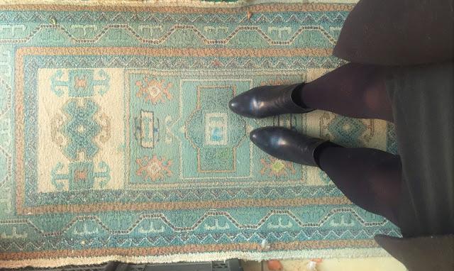 Je n achète que rarement des tapis, et quand je le fais, c est au grand  marché d Izmir, là où les prix sont riquiqui. Concernant les tapis à  Istanbul, ... 089720aaccc