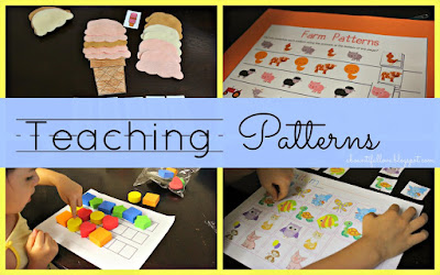 http://www.abountifullove.com/2014/09/teaching-patterns.html