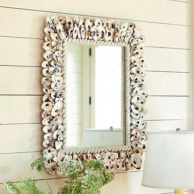 Oyster Shell Crafts Oyster Shell Ideas Oyster Shell