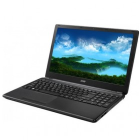 Acer Aspire ES1-572 Atheros WLAN Windows 8 X64 Treiber