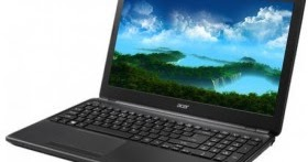 ACER ASPIRE E5-752 REALTEK AUDIO WINDOWS 7 DRIVERS DOWNLOAD (2019)