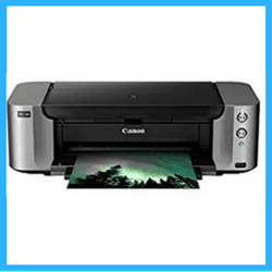 best printer for photography