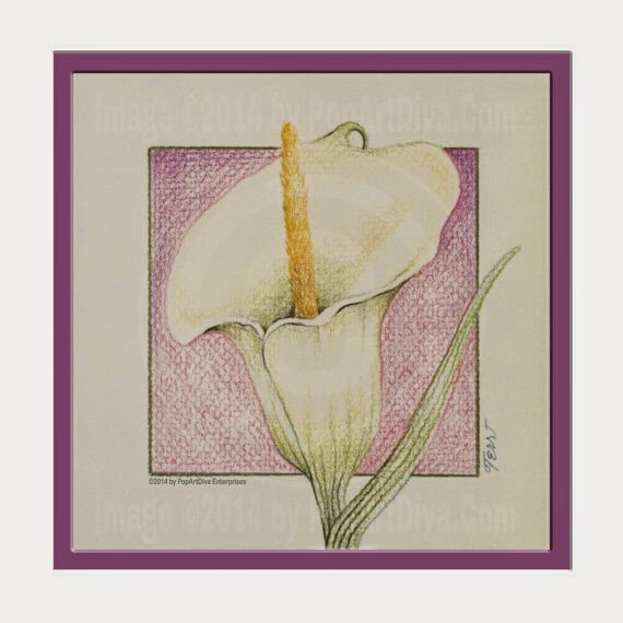 https://www.etsy.com/listing/203611828/calla-lily-flower-in-evening-art-print?ref=shop_home_active_6