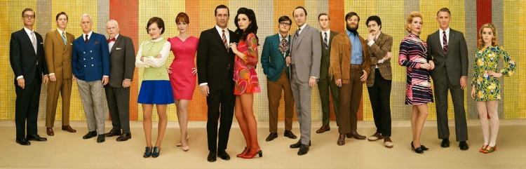 A Vintage Nerd Vintage Blog Links to Love Vintage Articles Mad Men