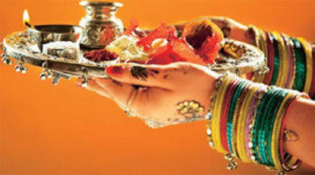 जानिए घर में आरती का विशेष महत्व | RELIGIOUS NEWS