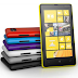 Nokia Lumia 820 Philippines Price and Release Date Guesstimate, Complete Specifications : Affordable Windows Phone 8 Smartphone!