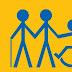 Δημοτική Κίνηση «Παρέμβαση Πολιτών για τη Λαμία»: Παγκόσμια Ημέρα Ατόμων με Αναπηρία