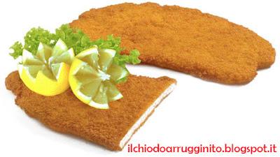 cotolette-di-pollo-al-forno-ricetta