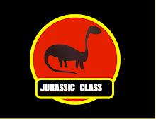 Experiencia de trabajo sobre un proyecto de dinosaurios en Educación Infantil