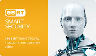 Descargar ESET Smart Security 10