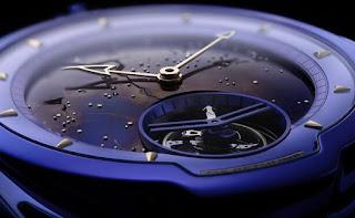 de bethune replica watches