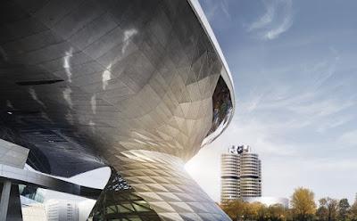 Το BMW Group ανακοίνωσε νέες θέσεις πρακτικής άσκησης με ειδικότητα στις Δημόσιες Σχέσεις