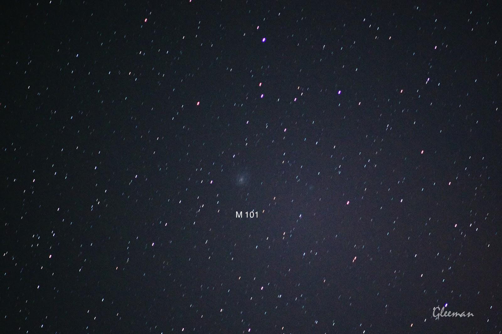 M101/ Pentax  K5 + Pentax O-GPS1 + DA*200