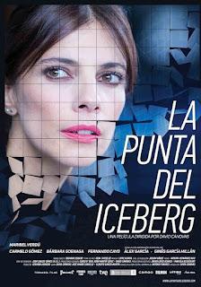 Cartel: La punta del iceberg