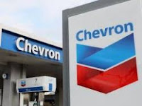 Chevron Indonesia - Recruitment For Recent Graduates Security Specialist (D4,S1,S2) July 2013