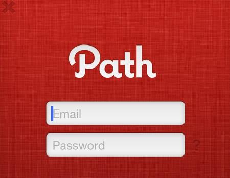mengatasi path tidak bisa dibuka