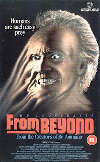 Resonator, 1986