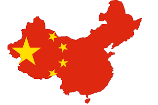 FACTS ABOUT CHINA, CHINA FACTS IN HINDI, INTERESTING FACTS ABOUT CHINA, AMAZING CHINFA FACTS, CHINA FACTS IN HINDI,चीन के बारे मे रोचक बाते, चीन के बारे मे चौका देने वाली बाते,चीन के बारे मे रोचक बाते| 40+ INTERESTING FACTS ABOUT CHINA