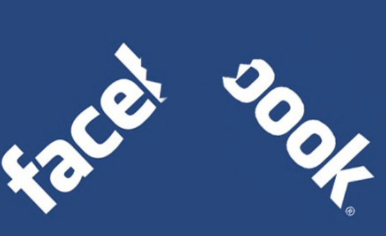 Facebook Cannot Open Page