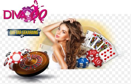 Strategi Bermain Dominobet Online di DivaQQ