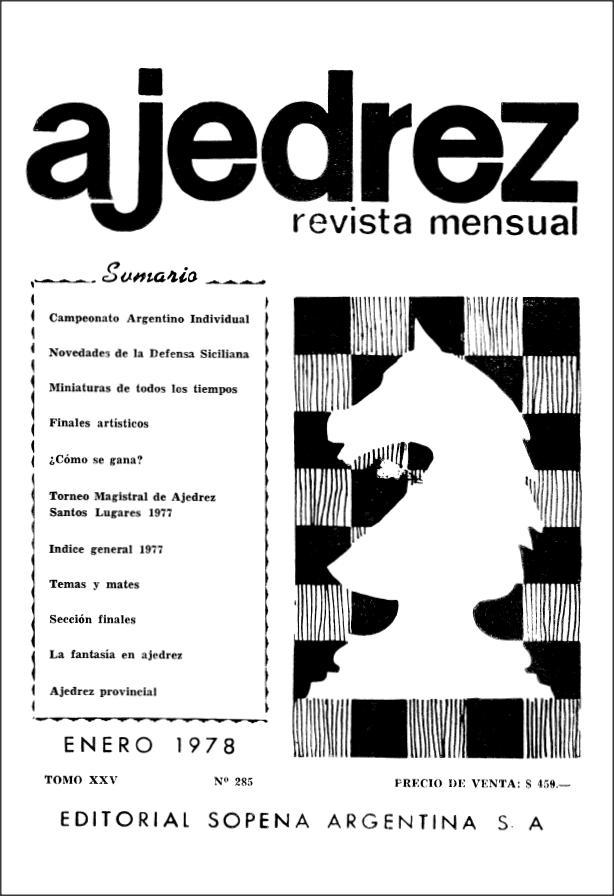 Blog Revistas Pdf