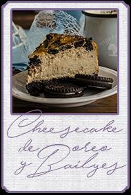 http://cukyscookies.blogspot.com.es/2016/06/oreo-and-bailyes-cheesecake-tarta-de-queso-y-bailyes.html
