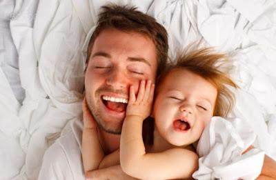 Male Infertility Treatments kochi